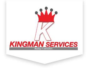 Kingman Services